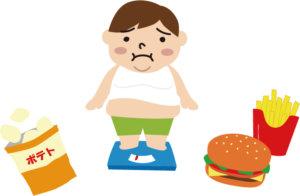 糖尿病の運動法!すぐにでも始めましょう!!
