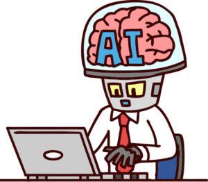 理学療法士はAIに仕事を取られてしまうのか?あなたは大丈夫?