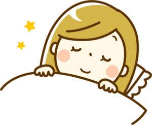 おすすめの睡眠アプリ【眠れない方必見】