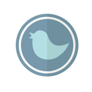 【ブログ初心者必見】Twitter運用方法