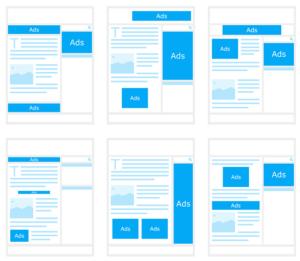 【必見】AdSenseアプリの使い方を紹介!