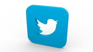 [悪用厳禁]Twitterのフォロワーを購入!?
