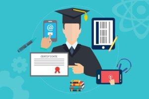 理学療法の学生はバイトはできる?学業との両立は可能なの?