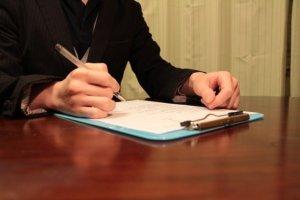 現在の評価実習のレポートの書き方は?おすすめの書き方まとめ!