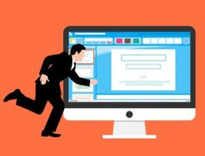 雑記ブログから特化ブログへと移行したい!おすすめの方法とは?